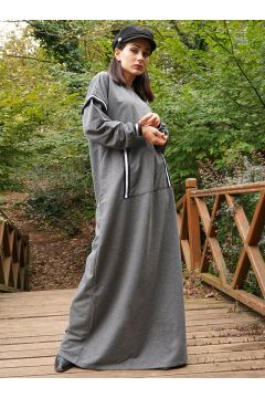 Robe XTREND Anthracite(109006554)
