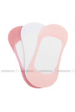 Multi - Socks - DeFacto(110325392)