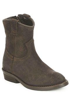 Boots enfant Hip GARDU(98768022)
