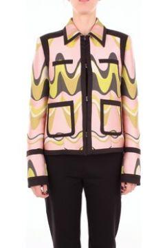 Vestes de costume Emilio Pucci 76RB1976703(115521523)