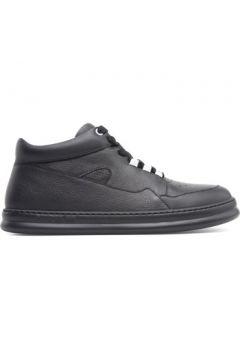 Chaussures Camper Runner K300274-002 Baskets Homme(101621429)
