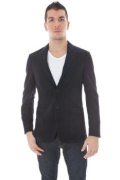 Vestes de costume Calvin Klein Jeans 19.473977(115587966)