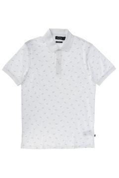 Nautica T-Shirt(115294833)