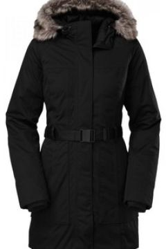 Parka The North Face Brooklyn Down(115438466)