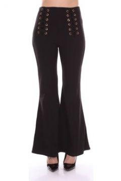 Pantalon Amuse Society 28AMYES(101568754)