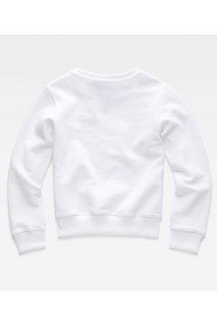 Sweater(108904119)