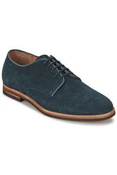 Chaussures Hudson HADSTONE(115469519)