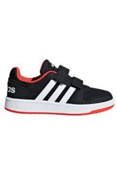 Adidas - Hoops 2.0 Cmf C - Kinderschuhe(107857764)