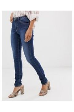 Sass & Bide - Sahara - Jeans - Blau(94962757)