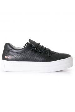 Brunotti Montalivet Women Shoes(77752036)