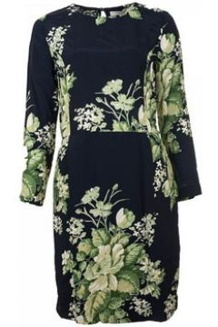 Robe Nice Things FLORAL PRINT(98449095)