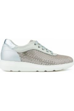 Chaussures Onfoot SIMPLY W(115399725)