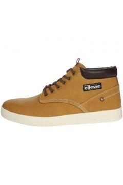 Boots Ellesse EL92M80424(115598565)