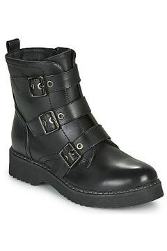 Boots Spot on F51069(127929020)