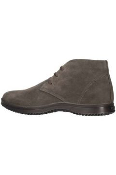 Boots Igi co 8695200(115594521)