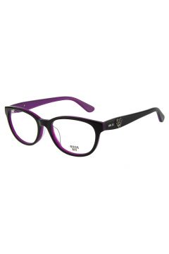 Anna Sui Anna Sui AS5012 Lunettes(116315818)