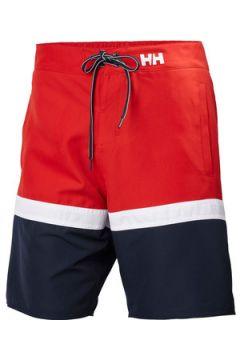 Short Helly Hansen Marstrand Trunk 33982-162(98498599)