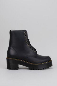 Boots Dr Martens SHRIVER HI(127929193)