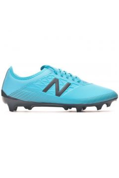 Chaussures de foot New Balance Furon 5 Dispach FG(115587051)