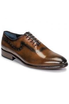 Chaussures Brett Sons FEILEIPE(127993423)