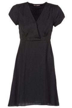 Robe LPB Woman DEVENI(88441600)