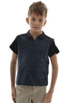 Polo enfant Japan Rags mahobo(115461753)