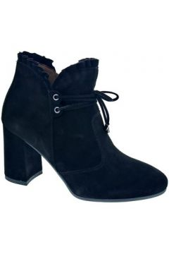 Boots Nero Giardini 9431(127990160)