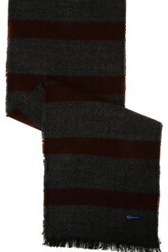 Cotton Bar Atkı(113967071)
