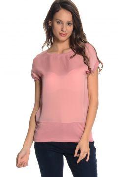 Vero Moda T-Shirt(113951533)