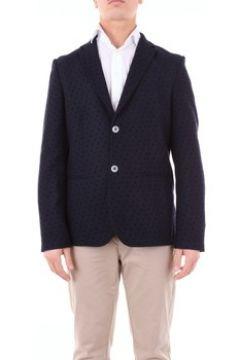 Vestes de costume Daniele Alessandrini G2717S21153806(115524875)