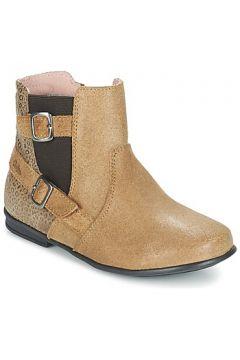 Boots enfant Aster DESIA(115584009)