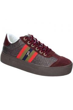 Chaussures Roberta Di Camerino RDC82140(115654324)