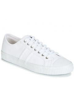 Chaussures Jim Rickey TROPHY(115409076)