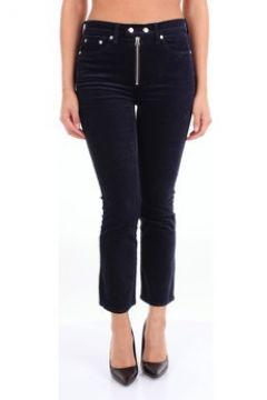 Pantalon Rag Bone W285739NS(115560508)