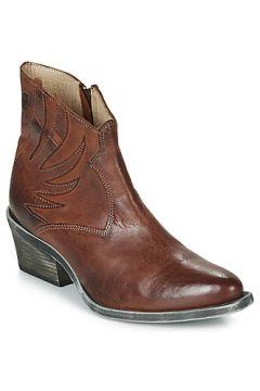 Boots Casta DAI(98515076)