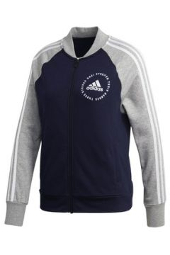 Sweat-shirt adidas Veste Sport Id Bomber(115552463)