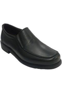 Chaussures Nifty Chaussure en caoutchouc pour hommes sur(127927114)