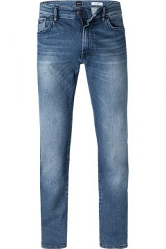 BOSS Jeans Maine BC-C 50389628/436(117915825)