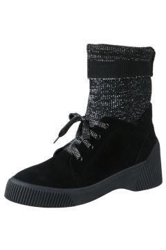 Ботинки RIDLSTEP(110385277)