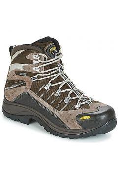 Chaussures Asolo DRIFTER EVO GV(88523095)