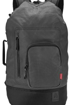 Nixon Origami Backpack black(97844574)