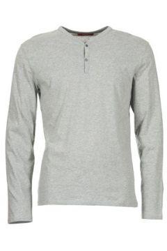 T-shirt BOTD ETUNAMA(115498327)