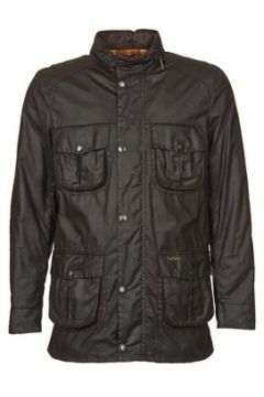 Parka Barbour CORBRIDGE(115454933)