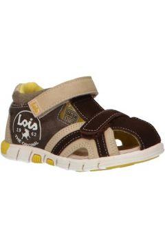 Sandales enfant Lois 46024(115582079)