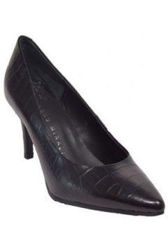 Chaussures escarpins Pedro Miralles 24751(115507363)