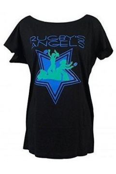 T-shirt Ultra Petita Tee-shirt - Rugby angels - Ult(115423725)