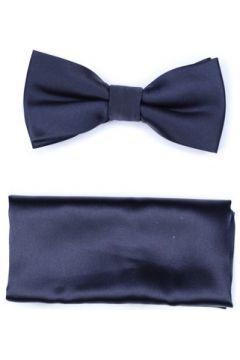 Cravates et accessoires Virtuose Noeud Papillon uni(115489793)