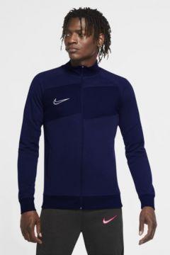 Nike Dri-FIT AcademyÖrgü Erkek Futbol Antrenman Ceketi(118057323)