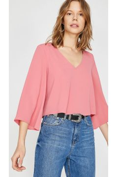 Блуза Koton(103317504)