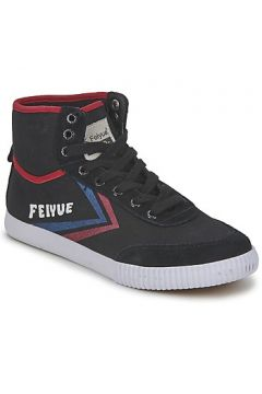 Chaussures Feiyue A.S HIGH ORIGINE 1920(98741410)
